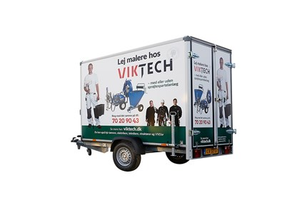 /media/1713/viktech-trailer_fritlagt_low2-min.jpg