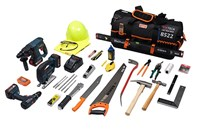 /media/1746/viktech-carpenters-tools-min.jpg