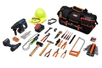 /media/1748/viktech-electricians-tools-min.jpg